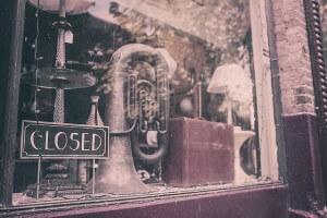 Blogs_-Eeuwig_-online-etalagemateriaal_zelfs_-als_je_-winkel_-gesloten_is