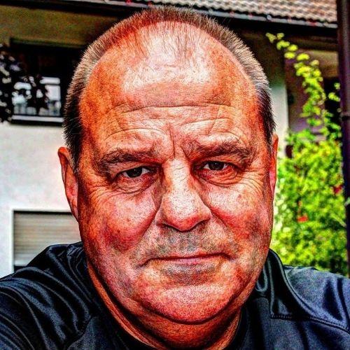 Hendrik Jan Kornelis