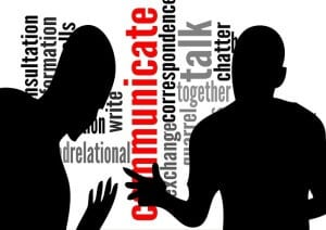 Iktikhet-helder-communiceren
