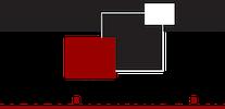 Iktikhet Logo